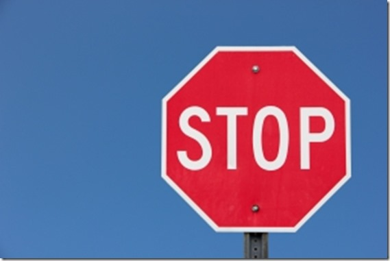 1403571_stop_sign
